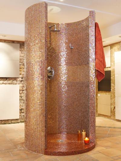 Tile Backer Boards - GOSS Marble