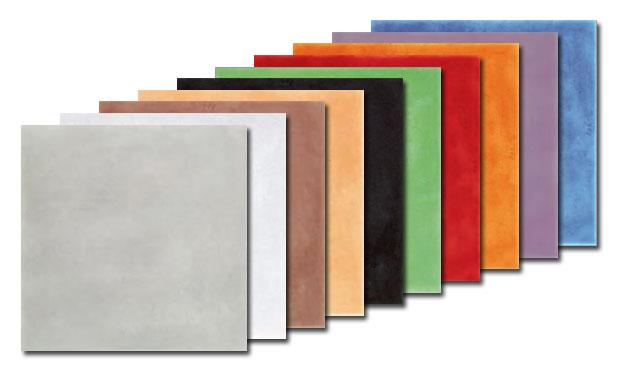 Colours Porcelain Floor Tiles Goss Marble
