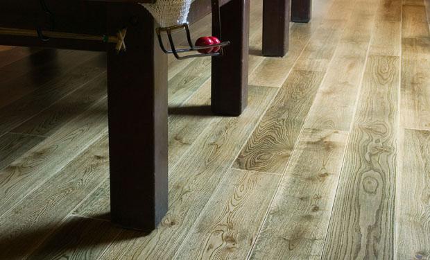 Jack Daniels Wood Flooring Goss Marble